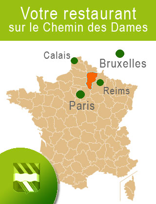 Restaurant Chemin des Dames